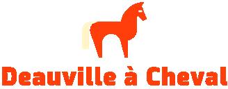 deauville-a-cheval.com